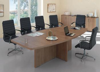 Table de réunion 2